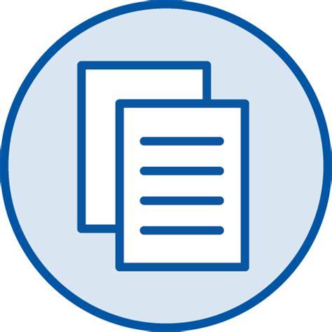 Personal profile for marketing resume - jamesriverarmorycom