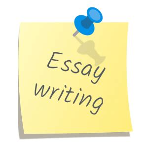Write good thesis argument paper