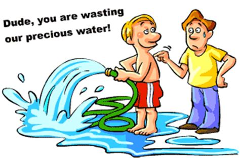 Why is Water Essential for Life on Earth? Essay - 1263