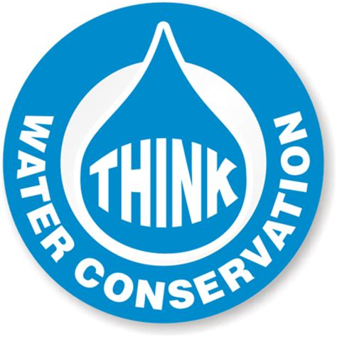 Essay on why water conservation is important